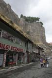 Bitlis 3830 10092012.jpg