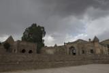 Bitlis 3832 10092012.jpg