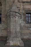 Bitlis 3837 10092012.jpg