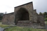 Bitlis 3859 10092012.jpg