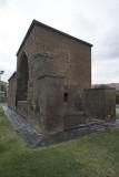 Bitlis 3860 10092012.jpg
