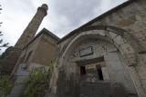 Bitlis 3861 10092012.jpg