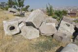 Ankara 08092012_3296.jpg