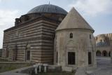 Hüsrev Paşa Mosque