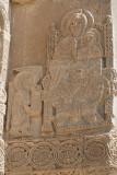 Akdamar 13092012_4312.jpg
