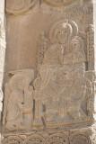 Akdamar 13092012_4313.jpg