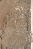Akdamar 13092012_4314.jpg