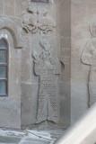 Akdamar 13092012_4380.jpg