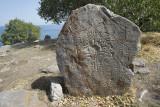 Akdamar 13092012_4409.jpg