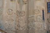 Akdamar 13092012_4415.jpg