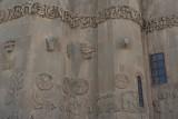 Akdamar 13092012_4416.jpg
