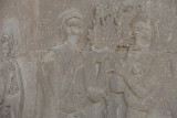 Akdamar 13092012_4430.jpg