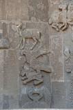 Akdamar 13092012_4431.jpg