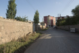 Dogubeyazit 5339 19092012.jpg