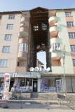 Dogubeyazit 5349 19092012.jpg