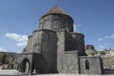 The Kumbet Camii