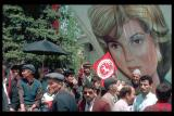 kutahya Ciller Campaign 1