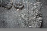 Şanlıurfa museum 3490