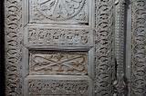Şanlıurfa museum 3520