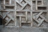 Şanlıurfa museum 3523