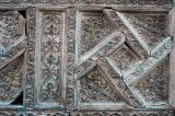 Şanlıurfa museum 3526