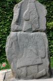 Şanlıurfa museum 3557