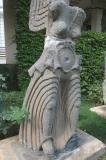 Şanlıurfa museum 3561