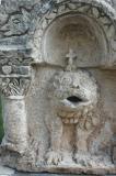 Şanlıurfa museum 3564