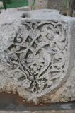 Şanlıurfa museum 3570