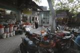 Şanlıurfa markets 3952