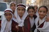 Şanlıurfa at Salahiddini Eyübi Mosque 3677.jpg