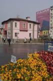 Kayseri Dec2005 023