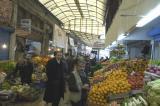 Malatya bazaar 2083