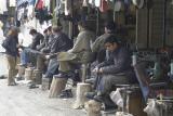 Malatya bazaar 3020b
