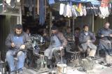 Malatya bazaar 3022