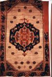 Istanbul Türk ve Islam museum 015