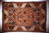 Istanbul Türk ve Islam museum 022