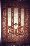 Istanbul Türk ve Islam museum 023