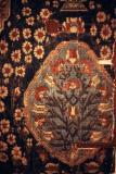 Istanbul Türk ve Islam museum 036