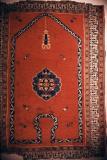 Istanbul Türk ve Islam museum 042