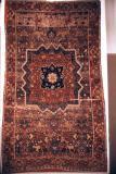 Istanbul Türk ve Islam museum 043