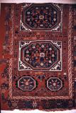 Istanbul Türk ve Islam museum 056