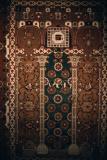 Istanbul Türk ve Islam museum 072