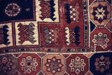 Istanbul Türk ve Islam museum 073