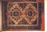 Istanbul Türk ve Islam museum 076