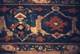 Istanbul Türk ve Islam museum 079