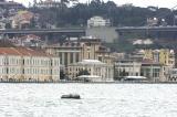 Bosporus trip 0200.jpg