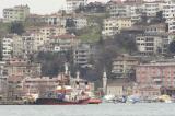 Bosporus trip 0280