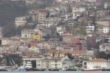 Bosporus trip 0318