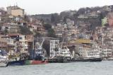 Bosporus trip 0325.jpg